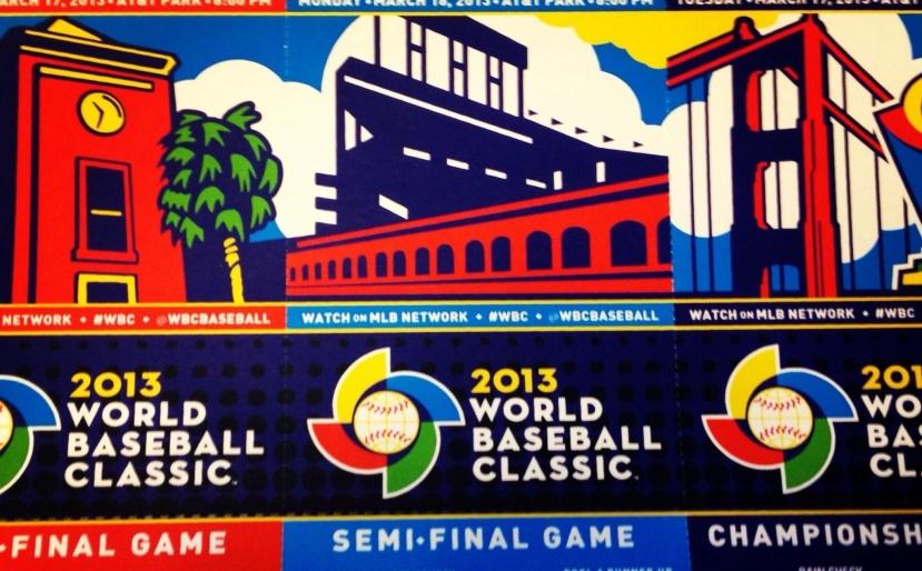 WBC 2013 tickets (edited)